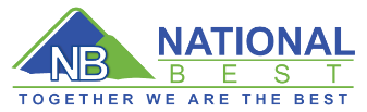 NBBN | National Best